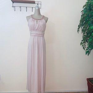 Beautiful Enfocus dress size 6 Petite